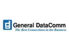 GENRAL-DATA-COMM